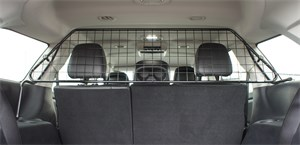 Lastgaller, Fiat Freemont, DODGE JOURNEY 2008-, FIAT FREEMONT 2011-
