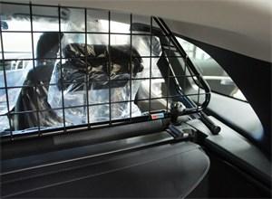 Turvaverkko, Hyundai i30