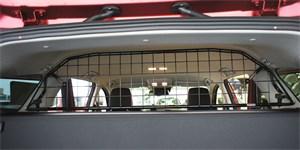 Lastgaller, Mazda 6