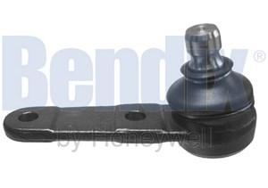 Reservdel:Ford Escort Kulled / Spindelled, Framaxel, Höger, Vänster