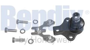 Kulled / Spindelled, Framaxel, Ytter, Fram, höger eller vänster, Höger eller vänster, Nedre framaxel, Höger, Nedre, Vänster