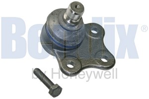 Reparationssats, bär-/styrled, Framaxel, Höger eller vänster