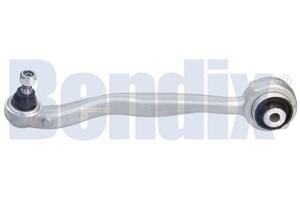 Reservdel:Mercedes Slk 200 Länkarm, Bak, Framaxel, Nedre, Vänster