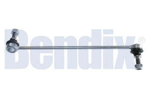 Reservdel:Mercedes C 300 Stång/stag, krängningshämmare, Framaxel, Vänster