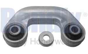 Stang/led, stabilisator, Foraksel, Foran til venstre, Højre, Midten, Venstre