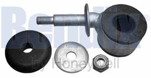 Reparationssats, stabilisatorupphängning, Framaxel, Höger, Vänster