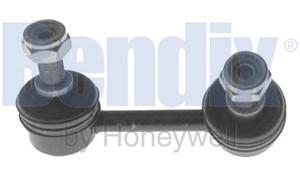 Stang/led, stabilisator, Foraksel, Højre