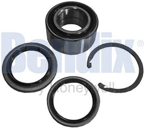 Wheel Bearing Kit, Front, Left, Right