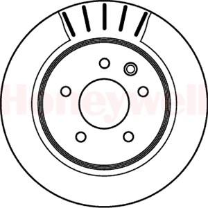 Bremseskiver C2283 as well 8J0947105 additionally 03L903023 further 8J7858374 4PK besides 02 Audi Tt Relays. on audi tt roadster convertible