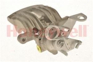 varaosat:Alfa Romeo Alfa Romeo 156 Jarrusatula, Takana, Vasen
