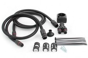 Cable Kit, engine preheating system