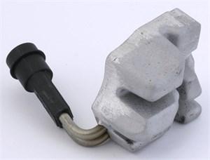 Reservdel:Bmw X5 Motorvärmare
