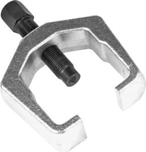 Avdragare/pitman arm, Universal