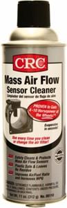 MAF sensor cleaner, Universal