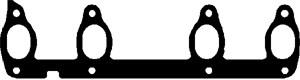 Reservdel:Audi 80 Packning, avgas, grenrör