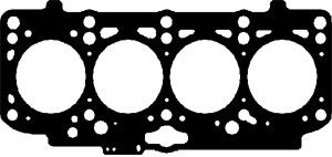 lancia thesis head gasket Sealing-gasket-kit # lancia = thesis # 2,4 d multijet 103kw-136kw # 765277-1 email to friends share on facebook alfa-romeo 156 166 lancia thesis.