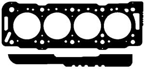 Reservdel:Citroen Bx Packning, topplock