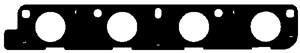 Reservdel:Audi A5 Packning, avgas, grenrör