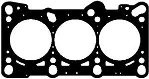 Reservdel:Audi A8 Packning, topplock