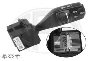 Reservdel:Ford Galaxy Rattstångsbrytare