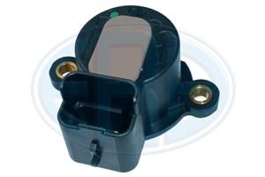 Reservdel:Citroen C3 Sensor, gasspjäll
