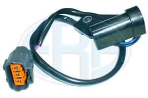 varaosat:Mazda Demio Impulssianturi, kampiakseli
