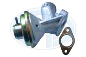 Reservdel:Ford Fusion Egr-Ventil