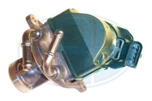 Reservdel:Mercedes A 180 Egr-Ventil