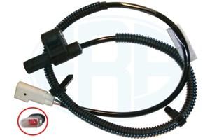 Reservdel:Ford Mondeo ABS-givare, Sensor, hjulvarvtal, Bak