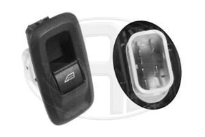varaosat:Ford Fiesta Kytkin, lasinnostin