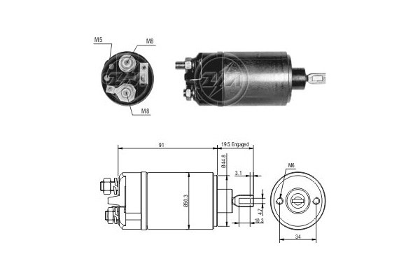 Solenoid Switch Starter P112929 likewise Chevy Turbo 400 Transmission Wiring Diagram moreover Solenoid Switch Starter P112929 additionally Auto 1951 likewise . on 1976 saab turbo