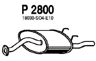 1991 Honda Civic Fuse Box Diagram in addition Honda Civic Sedan 1992 1995 as well HOnda Civic Panel Arka 1992 1995 Sedan further Sluttlyddemper P73253 also Corolla. on 1995 honda civic sedan