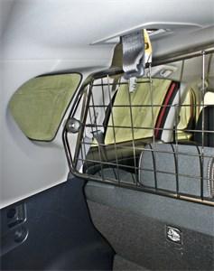 Lastgaller, Passar Toyota RAV 4
