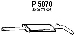 Window Winder P143488 in addition Brake Pad Set Disc Brake P629572 also Middle Silencer P65022 together with Cable Park Brake P576980 furthermore  on renault megane specifications