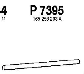 2008 Mini Cooper Turbo Coolant Diagram besides Showthread also Sis furthermore 1980 F 150 Vacuum Diagram furthermore S 2006 Toyota Matrix. on 1983 vw gti