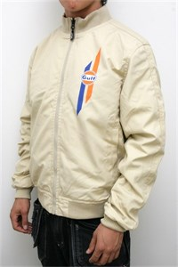 Bildel: C-jacket Canvas Sand -XL, Universal