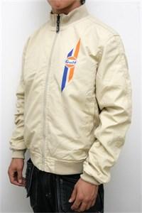 C-jacket Canvas Sand -XXL, Universal