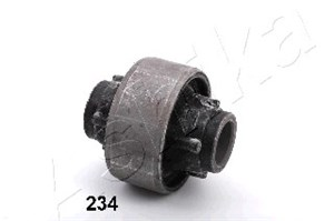 varaosat:Citroen C1 Tukivarren hela, Etuakseli, ala