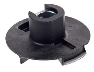 Fordelerrotor