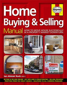 Home Buying & Selling Manual