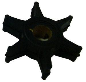 IMPELLER 9,9-20-25 47-F436065