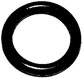 Reservdel:Opel Combo Packning, topplocksbult