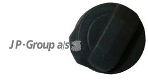 Reservdel:Audi A8 Lock, bränsletank