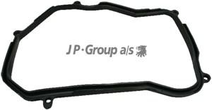 Reservdel:Audi 80 Packning, oljetråg, automatväxellåda