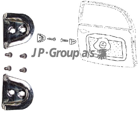 Black And White also Door Catch P100658 also Standard Beetle Convertible Top Seals also 2009 Volvo S80 Wiring Schematic together with  on 1970 vw tires