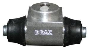 Hjul bremsesylinder, Bak, Bakaksel, Høyre bakaksel, Venstre bakaksel, Høyre, Venstre
