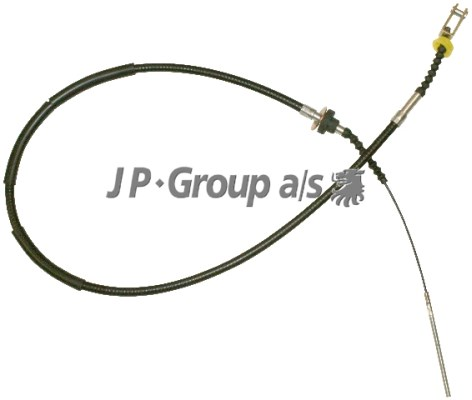 mercedes benz parts online with Clutch Cable P101154 on Mercedes Benz Upper Hose 9065010582 moreover 124 880 1736 together with Wholesale Car Cover besides Clutch Cable P101154 together with Mercedes Ml320 Interior Trim Parts Diagram.
