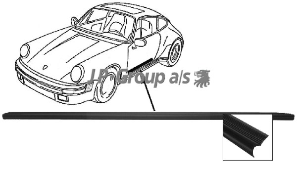 M1 Sa8868 Wiring Diagram furthermore Gaskets 1998 Porsche Boxster likewise Porsche Cayman S Fuse Box Location additionally 360783 Lifespan Petronix additionally Porsche 935 1978. on 911 carrera s cabriolet