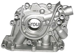 varaosat:Ford Focus C-max Öljypumppu