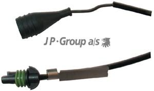 Reservdel:Fiat Uno Adapter, lambdasond